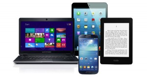 mobilne-naprave