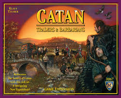 catan-trgovci-barbari