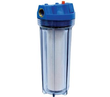 vodni filter