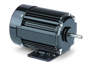 električni motor
