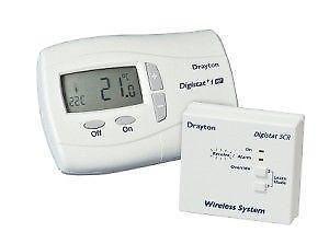 brezzicni-sobni-termostat