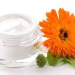 Eko kozmetika ceni naravne sestavine
