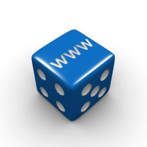 postopek-registracije-domene