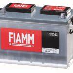 Fiamm akumulator – nasveti za menjavo akumulatorja