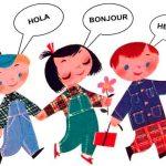 Odlična jezikovna šola v Ljubljani
