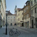 Nasveti za ugoden nakup stanovanja v Ljubljani