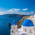 Ali je Grčija last minute karta ravno to kar iščete?