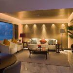 Kvalitetno in vzdržljivo pohištvo po meri za vsak dom