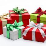 Letos me božični prazniki ne bodo presenetili