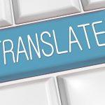 Kako izgledajo sodno overjeni prevodi?