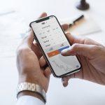 Kriptovalute – nova priložnost za investiranje