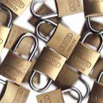 SSL certifikati na spletni strani so namenjeni tudi varnosti