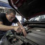 Zakaj je motorno olje potrebno enkrat letno zamenjati?