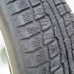 Nakup novih gum za naš avto