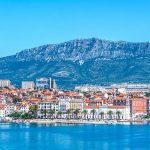 Hrvaška je najbolj priljubljena počitniška destinacija