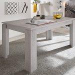 Kuhinjske mize za največje udobje med druženjem in jedjo