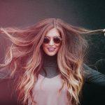Izboljšajmo izgled svojih las