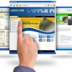 Lažje trgovanje z digitalno trgovino