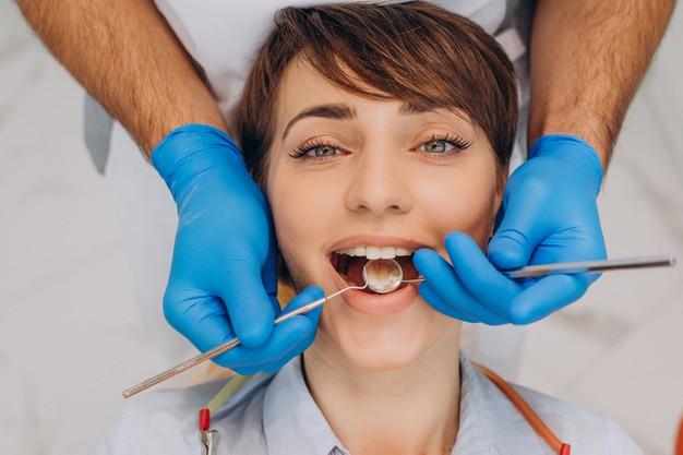 puljenje zoba