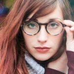 Boljši vid s primernimi očali